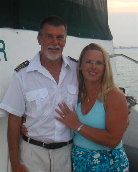 i m on a boat year i m on a boat ten years later