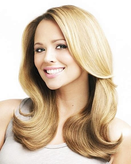 simple hairstyles for long straight hair videos easy hairstyles for long straight hair