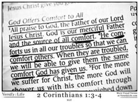 We Are 1000 From Comfort by 1000 Images About 2 Corinthians Bible Verse Images On 2 Corinthians Corinthian