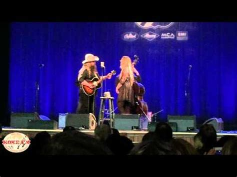 daddy doesn t pray anymore chris stapleton daddy doesn t pray anymore lyrics