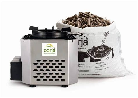 10 eco friendly stoves designed to reduce environmental