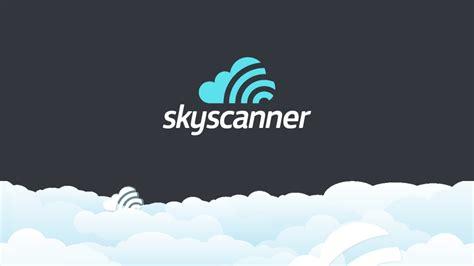 skyscanner mobile website app skyscanner voli e hotel sono pi 249 economici