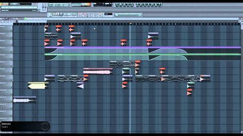 fl studio full version not demo fl studio 10 hardstyle melody pack 2 hd free demo