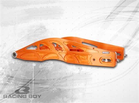 Gear Set Gearset Girset Jupiter Mx Yl syark performance motor parts accessories shop est since 2010 new racing boy alloy