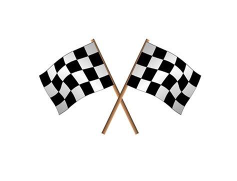 banderines de rayo mcqueen cars birthday party
