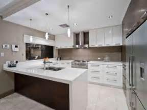 kitchen designs find new kitchen designs with 1000 s of