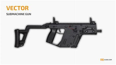 Dollyn Cabella Armes 2019 1 dot sight impact guns autos post