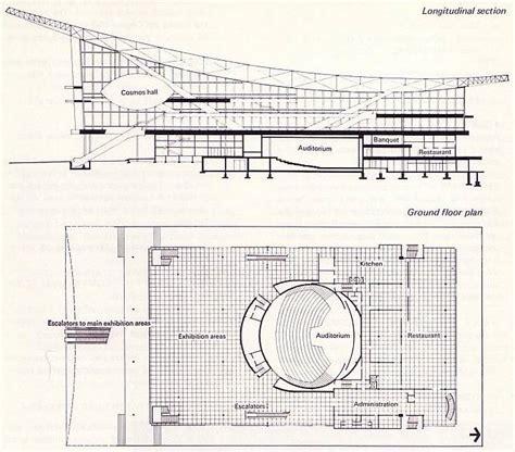design blueprint floor plan u s s r