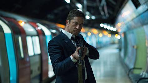 london has fallen film before 14 hd london has fallen movie wallpapers hdwallsource com