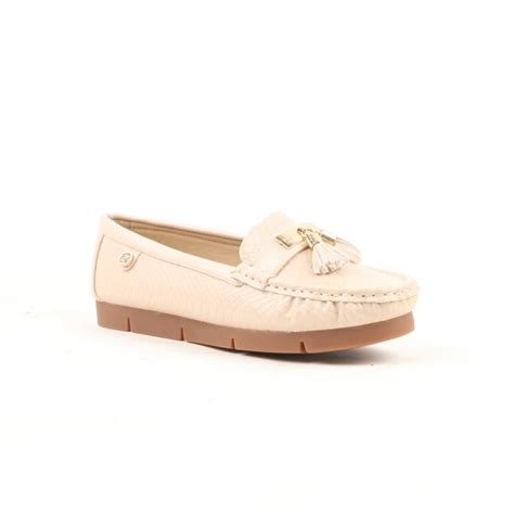 carlton cll3617 s light pink shoes