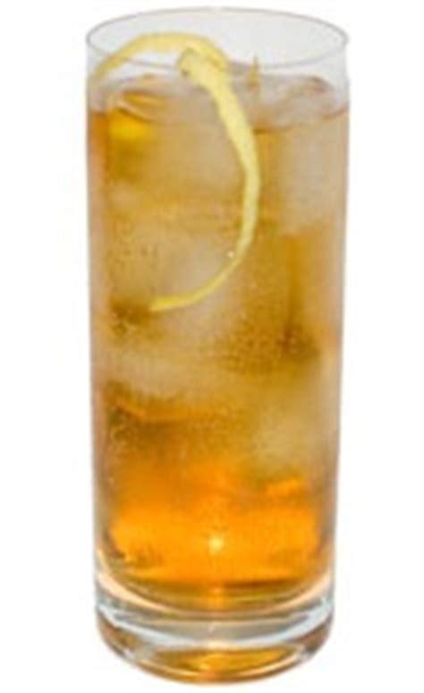 cocktail bermuda highball rezepte suchen