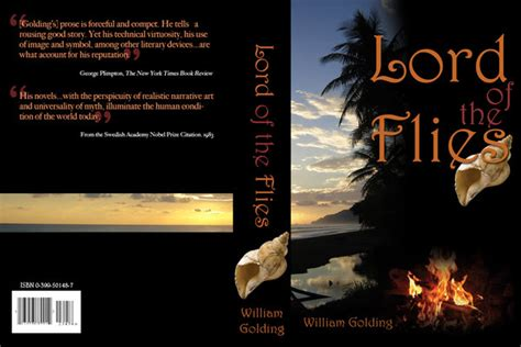 one sentence theme of lord of the flies closestudyofthelordoftheflies week 1 introduction to