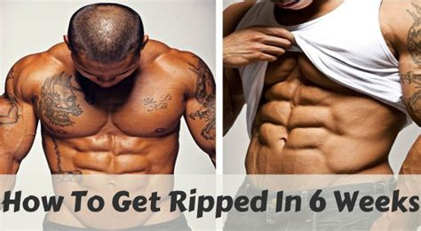 2 supplements to get ripped best pre workout how to lose weight fast in 10 days