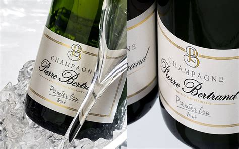 grower champagnes  check  luxury insider