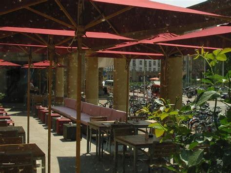 liegemöbel au 195 ÿergew 195 182 hnliches bahnhofsrestaurant in basel mieten
