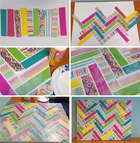design scrapbook ideas 10 spiffy scrapbook ideas pinterest enhance the design