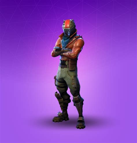 Rust Lord Pictures fortnite rust lord pictures to pin on thepinsta