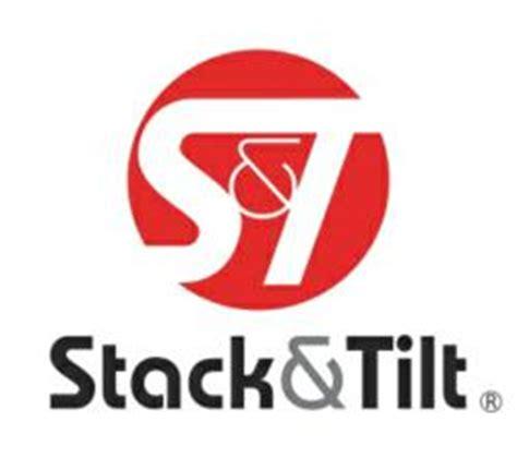stack and tilt driver swing tips stack and tilt driving tips