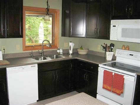 l kitchen with island l shaped kitchen with island floor plans considering l
