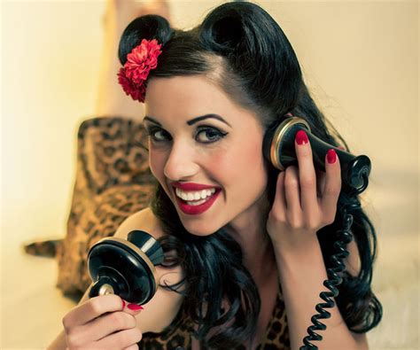 black women pin up hairstyles from atlanta 15 pin up hairstyles easy to make yve style