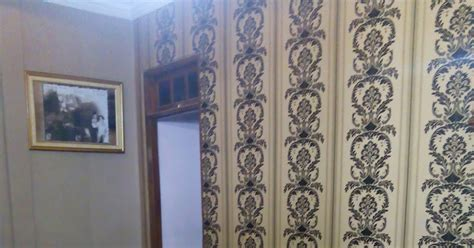 wallpaper dinding di blitar 0821 3267 3033 wallpaper dinding malang harga wallpaper