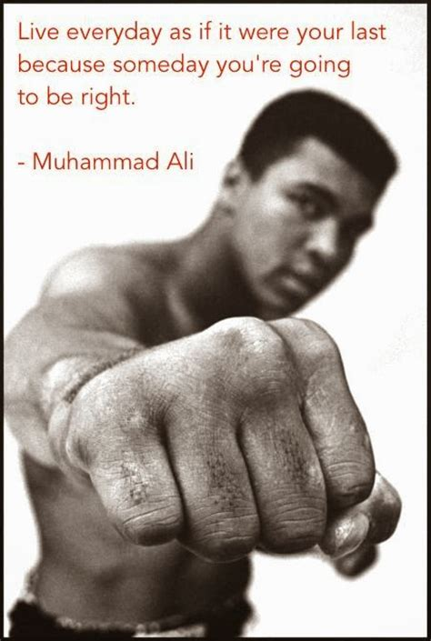 libro ali a life shortlisted 8 inspiring quotes from muhammad ali about working hard exploring markets
