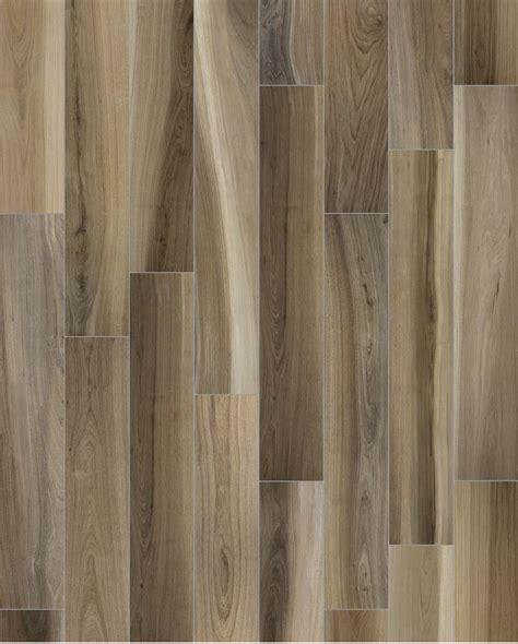 anatolia amaya wood walnut porcelain tile 6 quot x 36 quot 62 733