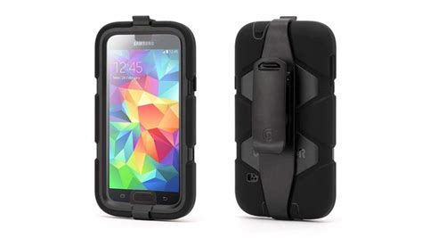 best galaxy s5 covers top 25 best samsung galaxy s5 cases the heavy power list