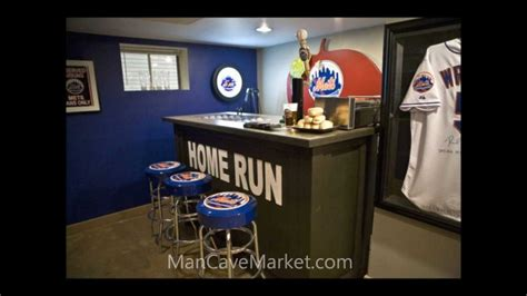 themes man s search for meaning man cave ideas and designs slideshow youtube