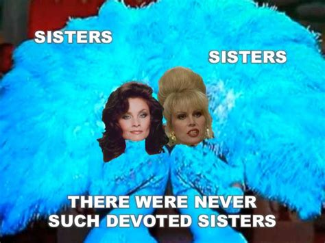 Fab Meme - 17 best images about ab fab memes on pinterest editor