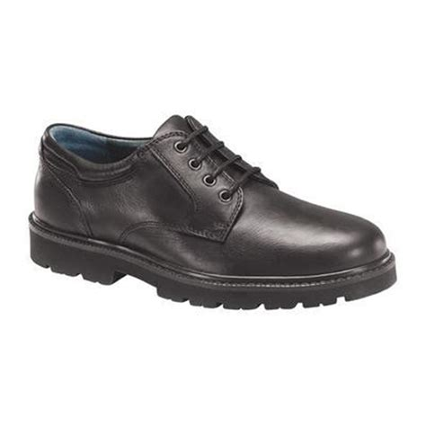 dockers shelter oxford shoes dockers s shelter stain defender leather casual oxford