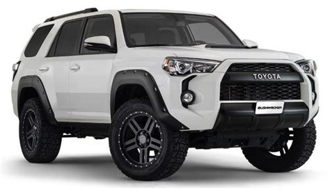 toyota four runner trd 2018 toyota 4runner trd toyota overview