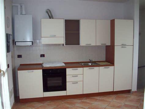 appartamenti in vendita a ravenna appartamento in vendita a ravenna villanova di ravenna