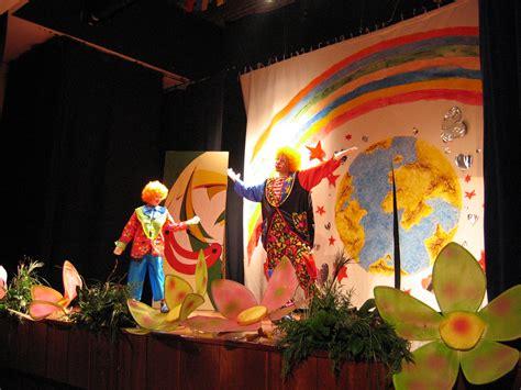 obras de teatro infantil pacomovaeresmasnet el programa quot escenarios de oto 241 o quot trae a ciudad real tres