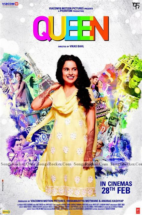 hindi film queen mp3 songs download download free movie queen mp3 songs songs