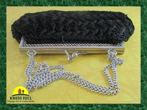 Cammie Hill Patent Leather Cinch Clutch by 78 Best Vintage Clutches And Purses Images On