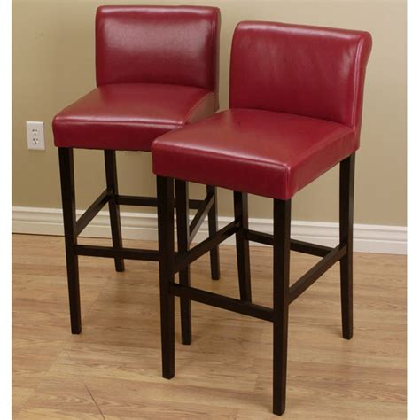 Ikea Bar Stool With Backrest by Bar Stools With Backs Ikea Ikea Bar Stool With Backrest