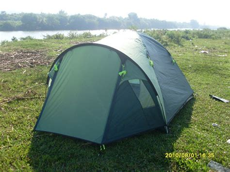 Small Canopy Shelter Six Of The Best Small Tents Images Frompo