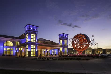 resort world casino buffet winstar world casino resort