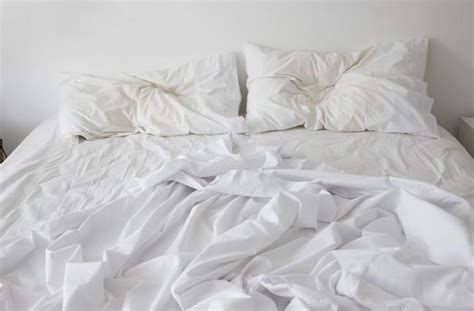 how do i wash my comforter how often should you washing your bedding goodtoknow