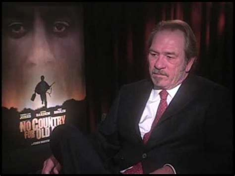 tommy lee jones fallon interview interview with tommy lee jones no country for old men