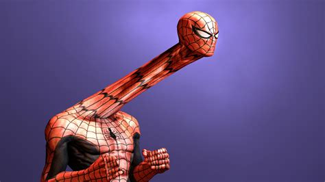 spiderman wallpaper abyss 1 spiderman hd wallpapers backgrounds wallpaper abyss