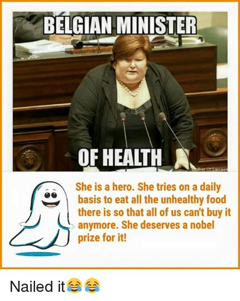 Belgium Meme - 25 best memes about belgian belgian memes