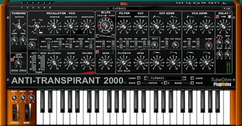 best instrument vst plugins 15 free synth vst plugins free vst plugins