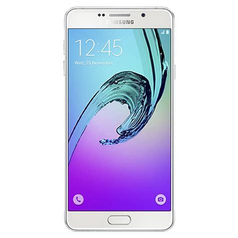 Dus Book Samsung A7 2016 samsung galaxy a7 2016 prix fiche technique test et actualit 233 smartphones frandroid