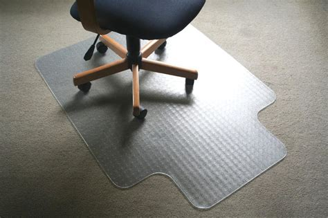ikea carpet protector best ikea carpet for decor and protection on flooring at affordable price