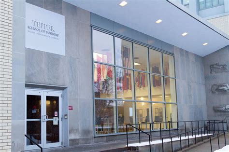 Carnegie Mellon Mba Application Status by Calling All Tepper Cmu Applicants 2015 Intake Class Of