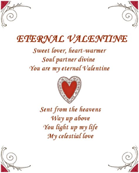 valentines rhymes valentines poems gifts and cards happy mothers day
