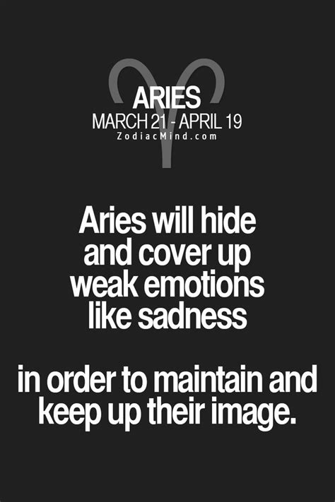 565 best images about aries on pinterest aries quotes