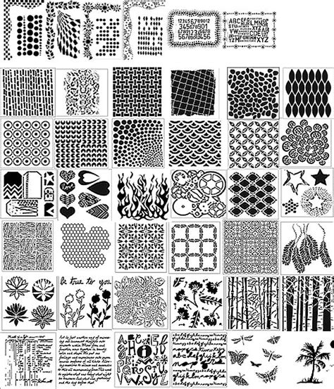 zentangle pattern journal inspiration for generation c 2 00 some of my favorite art
